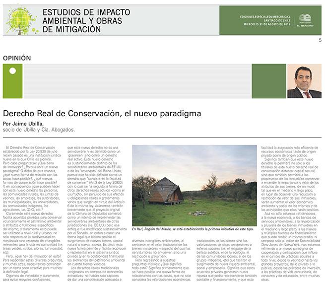 ElMercurio-01092016