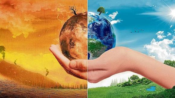 cambio-climatico-3-1016